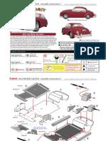 CNT-0010130-02.pdf