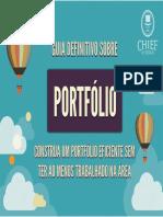 guia-definitivo-sobre-portfolio.pdf