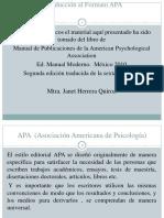 Formato APA Nuevo (1)