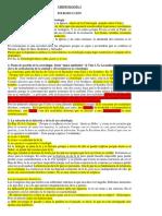 CRISTOLOGIA I Resumen Para Examen Forma Definitiva