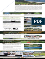 Laguna Golf Newsletter 2017 Season English Link