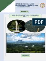 Area Natural Protegida Cordillera Azul.docx
