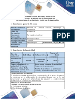 Guía de Actividades y Rúbrica de Evaluación_Fase 1-Realizar Estudio de Caso Para La Unidad 1 y Desarrollar El Ejercicio Virtual Plant