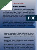 DERECHOS HUMANOS TERMINADO.pptx