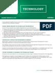 Docslide direktor i industri 2014 market insights my technology q3 2017pdf fandeluxe Gallery