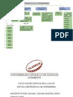 antropologia mapa CONCEPTUAL.pdf