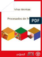 a-au168s(1).pdf