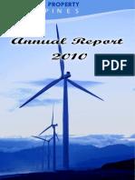 IPOPHL_AnnualReport2010