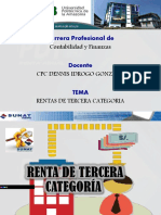 Diapositivas Exponer Ok