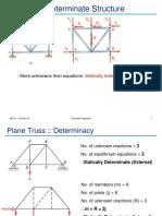 ME101-Lecture06-KD.pdf