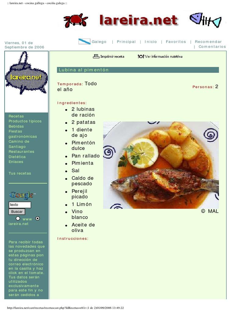 Recetas   Cocina Gallega   02.pdf