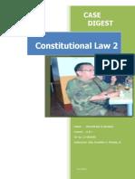 poli case digests.docx
