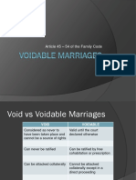 VOIDABLE MARRIAGES.pptx