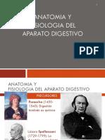 1. ANATOMIA DEL APARATO DIGESTIVO.pptx