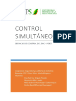 CONTROL SIMULTANEO 16-11.pdf