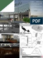 CORTE_Y_DETALLES_ARQUITECTONICOS.pdf