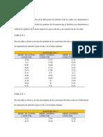 RESULTADOS-CONECTORES (1)