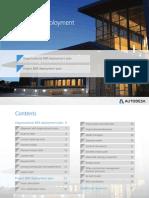 BIM .pdf