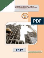 ESTUDIO IMPACTO AMBIENTAL (EIA)  DE PUESTO DE SALUD ICA 1.pdf