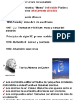 Clases Atomica (2)