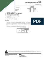 TL_-_080[1].pdf