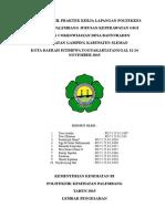 Cover Pkl Jogja