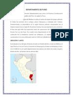 DEPARTAMENTO DE PUNO.docx