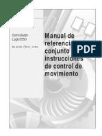 infoPLC_net_Instrucciones_control_movimiento_Logix5550.pdf