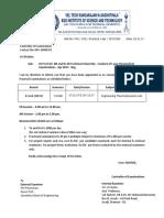Edited_edited_Mech Lab Order (1)
