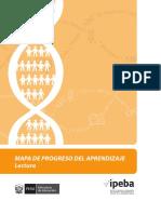 Mapa Lectura.pdf