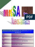 Nuevos_farmacos_MRSA_06_03_2008
