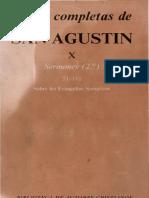 97926391-San-Agustin-10-Sermones-2.pdf