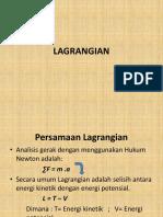 LAGRANGIAN.pptx