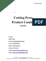 Cutting+Press+Catalog-Year+2017 (1)