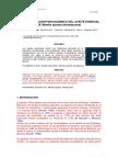 Hierba Buena_pa Revista_al 09 Dic 2015 Modificado 2
