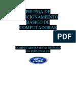 PRUEBA DE FUNCIONAMIENTO BÁSICO DE COMPUTADORAS.docx