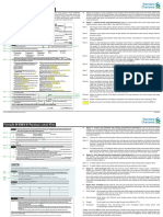 1 Form W-8BEN-E Client Guidance ID