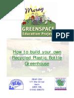 Plastic_Bottle_Greenhouse_Instructions_2004.pdf
