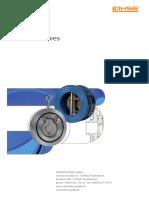 219.pdf