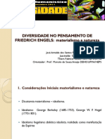 apresentaodiversidadenopensamentodefriedrichengels-111125075259-phpapp02