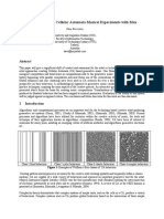 one dimensional CA.pdf