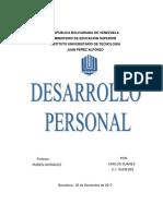 DESARROLLO PERSONAL- DESTREZA ACTITU.docx