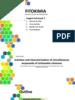 Kelompok 7 (Powerpoint)-Terpenoid, Steroid, dan Minyak Atsiri.pptx