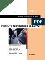 Distribución de Planta (3)