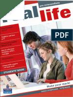 137725897-Real-Life-Pre-Intermediate-Student-s-Book.pdf