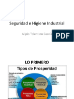 Conceptos-seguridad (1).pptx