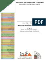 588-2016-05-17-AAA  Manual EDI  (Parte 1) Versión Final publicada.pdf
