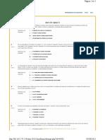 158563293-QWUIZ-12.pdf