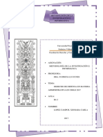 DERECHO ADMINISTRATIVO- CORREGIDO (Xiomi de mrd).docx