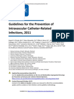 bsi-guidelines.pdf